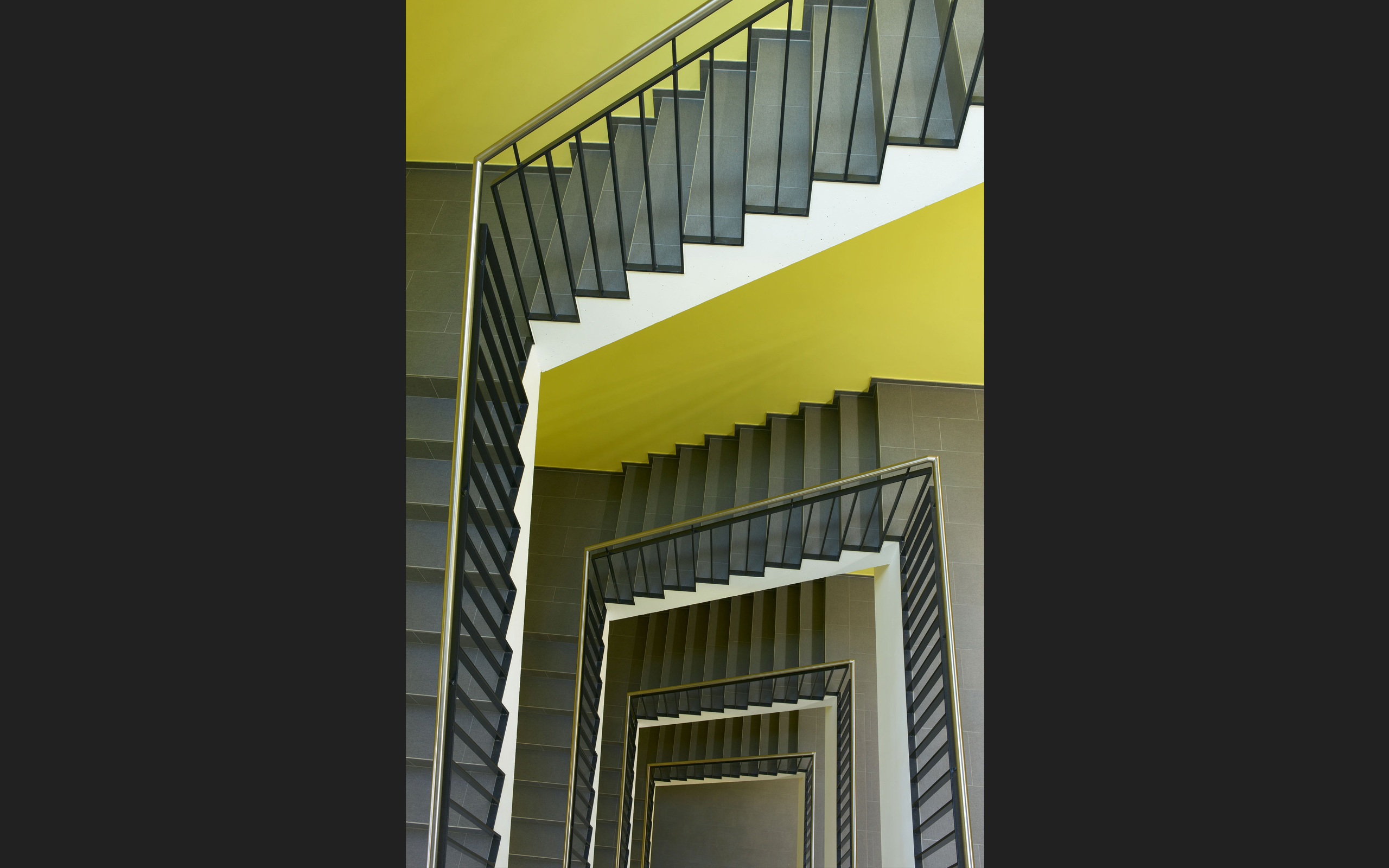 Architektur: ittenbrechbuehl.ch_Xmedia_Flamatt
