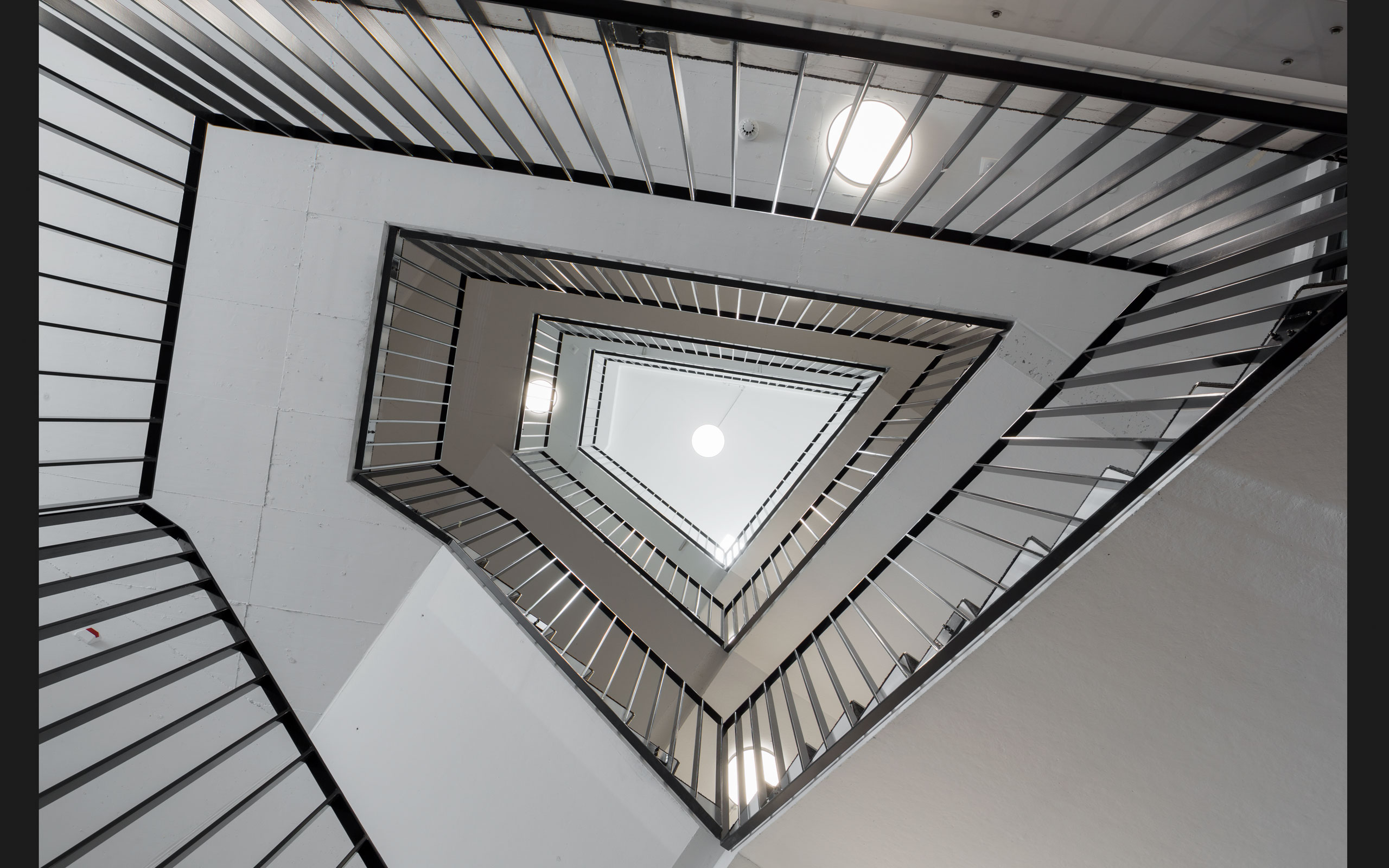 Architektur tzarch.ch, Thun, Rychiger AG, Steffisburg
