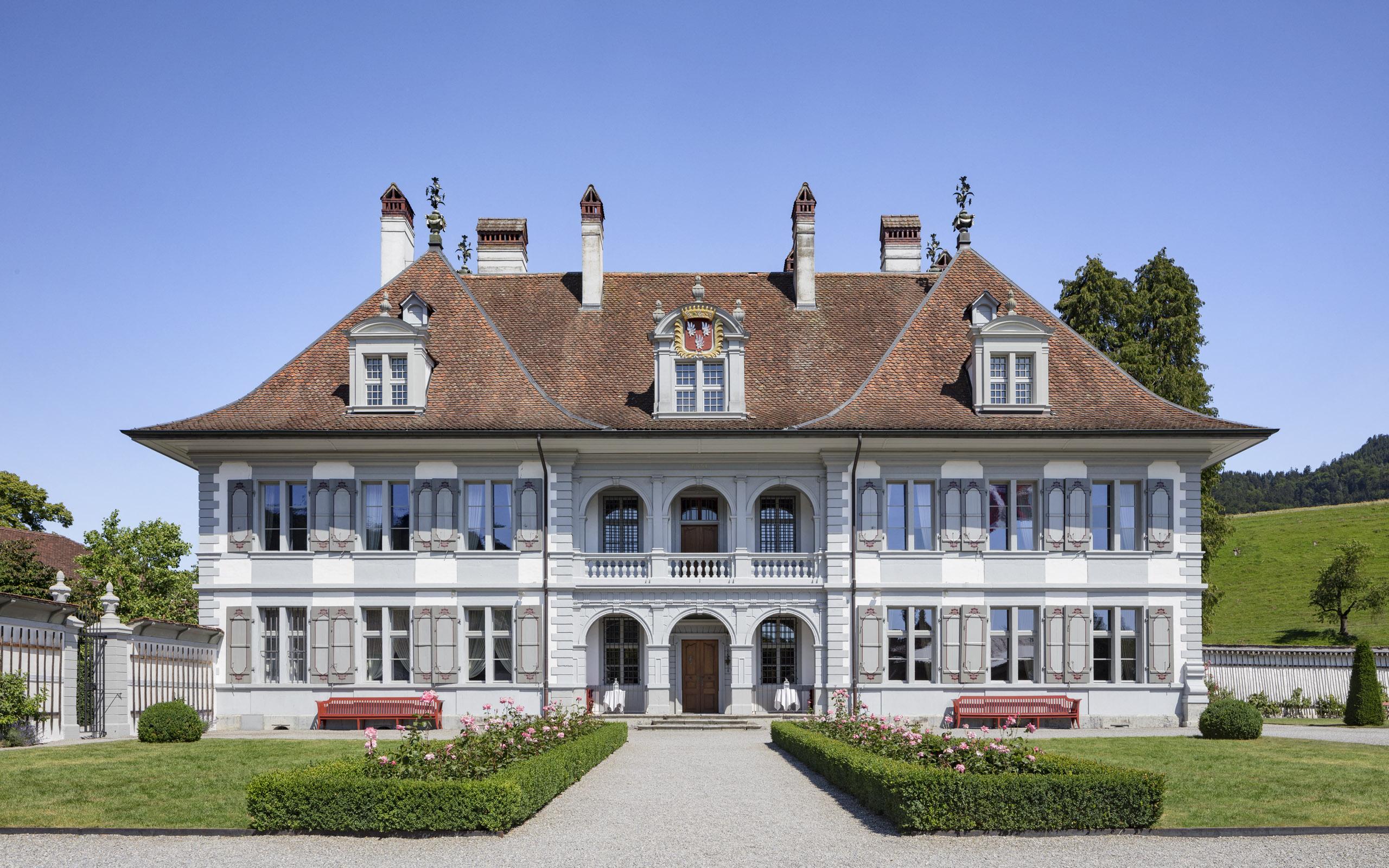 Schloss_Oberdiessbach_317